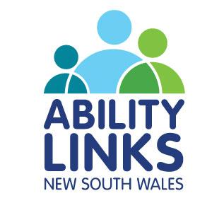 ability links