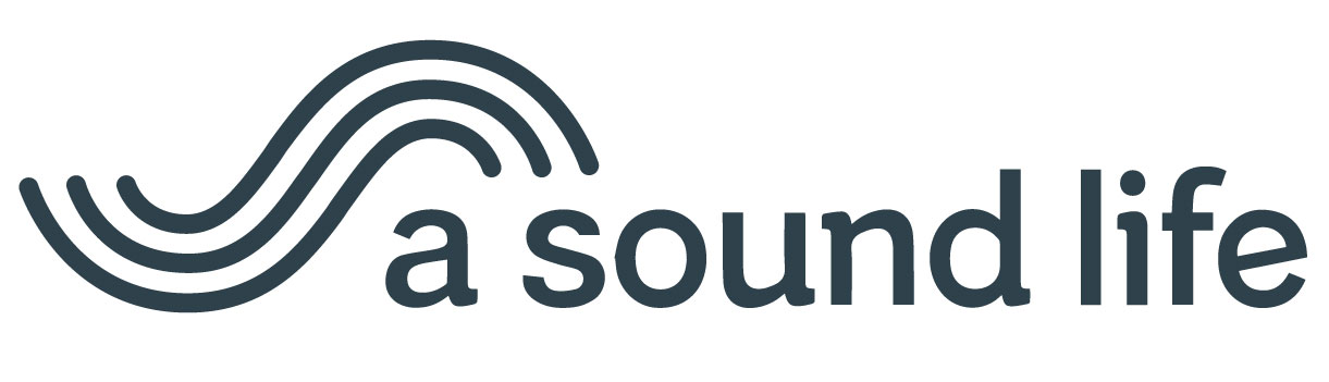 asoundlife-logo-darkgrey