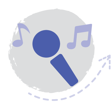 process-icon-2