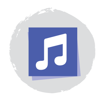 process-icon-4