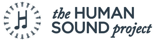 The Human Sound Project
