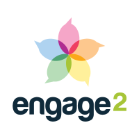 Engage2 conference